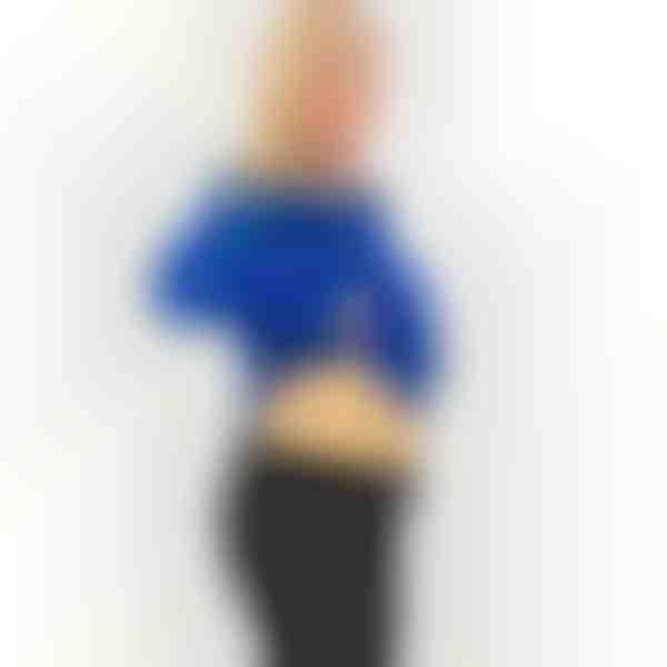 figuurcorrigerend hemdje